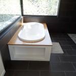 amenagement-salle-de-bain1