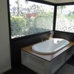 amenagement-salle-de-bain2