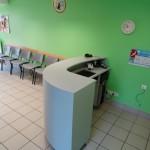 banque d'accueil2