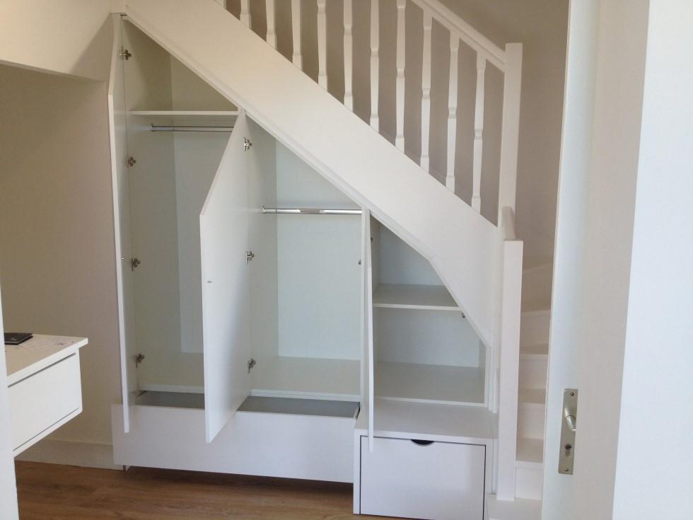 agencement maison individuelle menuiserie agencement escaliers parquets restauration d. Black Bedroom Furniture Sets. Home Design Ideas
