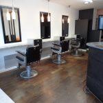Salon (12)