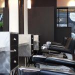 Salon (14)