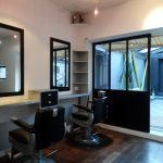 Salon (5)