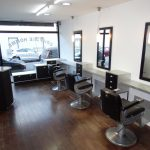 Salon (7)